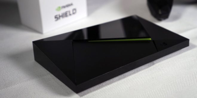 pros and cons our quick verdict on nvidia 39 s new shield tv ask ms ac ke. Black Bedroom Furniture Sets. Home Design Ideas