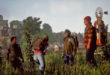State of Decay 2 fully simulates the world of the undead