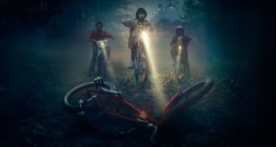 Stranger Things' VR experience on HTC Vive impresses at SDCC