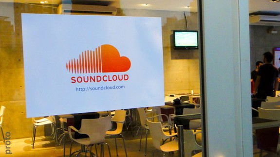Soundclouds new ceo says update wont change what makes it great soundclouds new ceo says update wont change what makes it great malvernweather Images